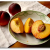 best way to ripen peaches, naturally