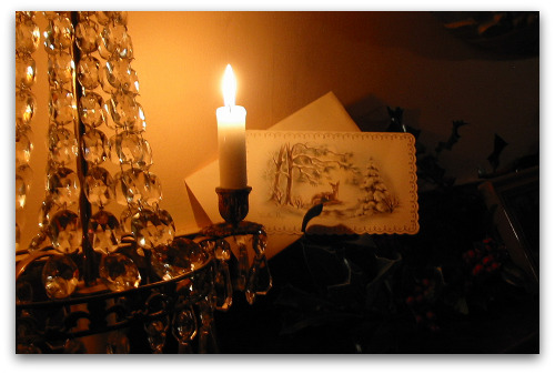 blog_Christmas_candle_card
