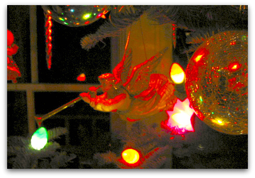 blog_christmas_angel_ornament