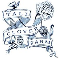 Tall Clover Farm