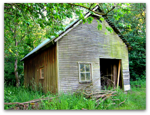 resources old barn in disrepair