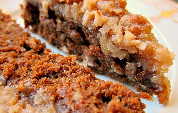 dark damp molasses cake 12 dark damp molasses cake 3 dark and damp ...